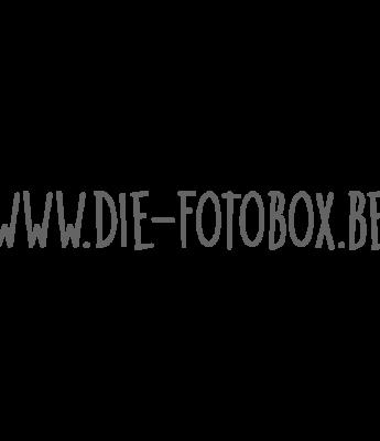 Die Foto-Box