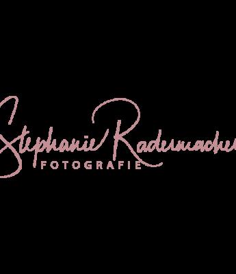 Stephanie Radermacher Fotografie