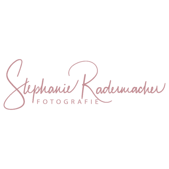 Stephanie Radermacher Fotografie
