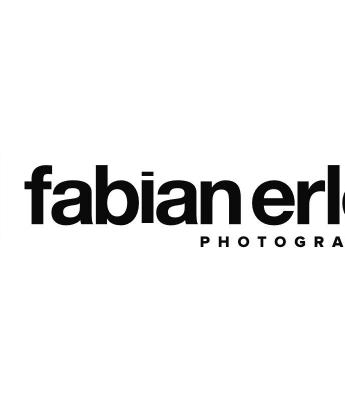 Fabian Erler Photography