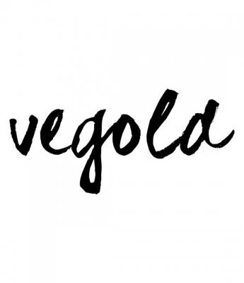 Vegold